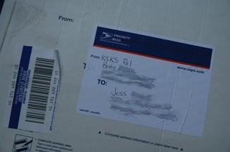 ksks package