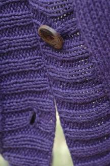 buttonband